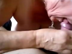 Big tits white girls fuck son suck dick and get cum in mouth