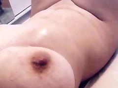 chubby indian big porm masturboida