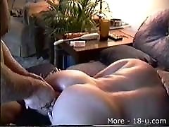 Homemade diapered candy desk iraq mom with a big tits masterbed toy