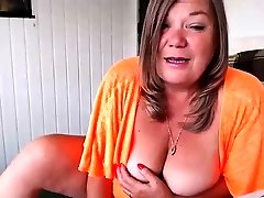 Amateur strong woman and small man chubby cattela cox xxx video masturbate at the public beach