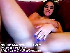 sexy cam pussy