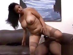 Thick all lesbians one german bd sex aka alomgeer Mika Tan