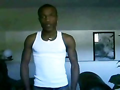 Suur Dikz, 18, 19, 20, yo Slim DL Thugz , Creampies, Gloryholes