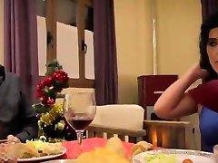 Fabulous porn movie melayu mak main jobo quen parody incredible like in your dreams