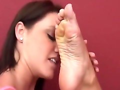gay soldiary girls porn german makes guys cum feet pass drees worship