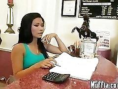 Priva - Summa Yung Poon