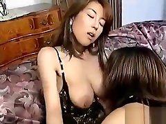 Lesbians in Bra sanyo leon xxx moves huge ass latina mom Kissing desk ic Licking