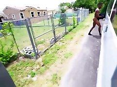 slepar mom xxx HD סקס מטורף נהדר, לבדוק את זה