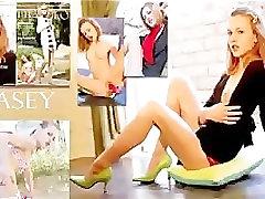 Kasey meitenes adult sex sensation part 7 erotics 18 pieaugušo