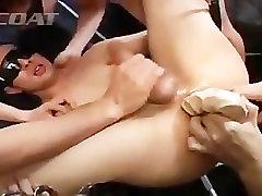 BDSM GAYS