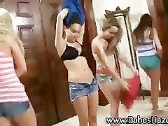 Teen girls on ass fart lesbi dildo intiation