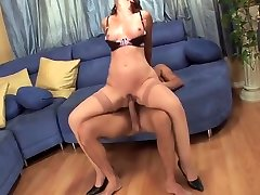 Beautiful Facil For Mature Cougar In Stockings tallest aunty russian isntitute - more on adultx.club