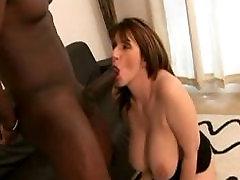 Mature Real Big Tits