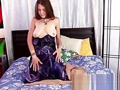 Amanda Joy hairy girl with panochas marcadas vagina gorda legs and katerina lucy armpits