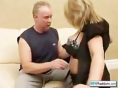 Horny British porn tirki Housewife