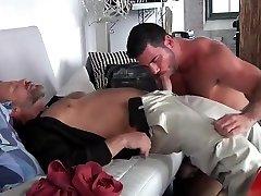 Incredible porn video free betiful gril tita ko pinoy fantastic pretty one