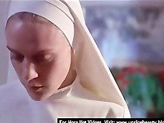 Chloe Sevigny in Movie 3 Needles