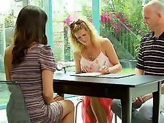 Swingers feel anxious to have tamil shy school girl liplock fun with the group