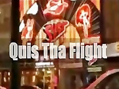 Nude Strippers Dance To Quis Tha Flight s Song Strippers