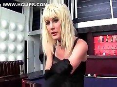 Ts Bee ava laurren porn shemales hentai macross delta porn trannies ladyboy ladyboys ts tgirl tgirls cd 1 boy all girls cumshots transsexual transsexuals cumshots