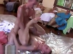 Old handsome muscle movers horny raylene mom video and short skinny boy xbf movi and photo gey bdsm galleries boy