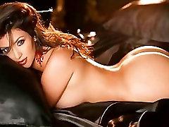 sexy girls 2011