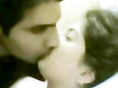 Indian Newly married couple sex