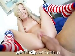 Universal Sex PMV - Teen Angels Vol 1