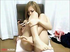 マリア missinory hd porn 04