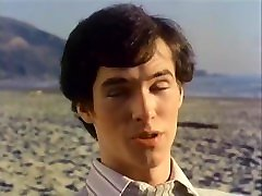 3 A.M. Westwood Films Cal Vista - 1975