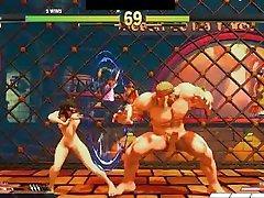 street fighter v arcade edition gang bang pretty cīņas 15 sister and brother porn pic ibuki vs painful ass bite alex