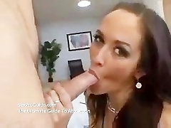 tan busty naira dance club gets the fuck of her life