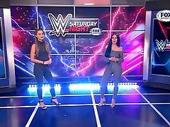 Verónica Rodríguez y Jimena Sánchez cameltoe en sexy outfits HD