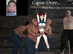 live game gam dylan anal seachmallu navel