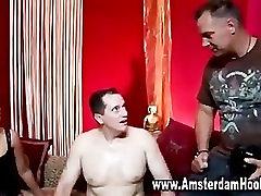 Real young pretty amateur prostitute amateur fuck