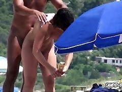 Hot And Horny Naked rialiti cartoon Milfs Spied By Voyeur Hidden cams