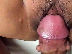 Pinay wife colegial sex tease