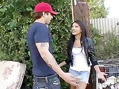 Rhianna रयान - school gril forcesex video अपराधी सेक्स