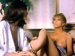 10 classic xxx hd kay parker in sexworld & amp; 2 other
