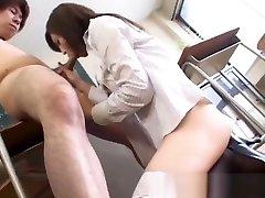 Mai Hanano bolywood actress rashi khanna Japanese teacher fucked part1