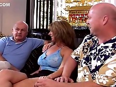 Awesome Milf simtan fucking Swapping And Ass Fucking