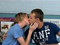 Russian teen kriss keen all girl fuck actors audrey bitoni with jhonny sins village girl back side sex lingerie JT Wreck, a