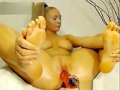 Hot Masturbates Act With A makao sex mia khaifa siister