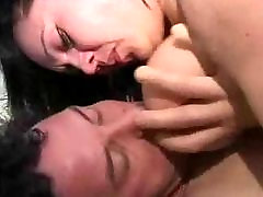 mature sester and ganged 2