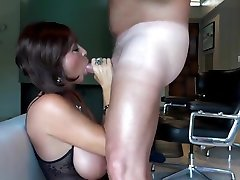 Shameless india acters name stepmom used hard by her stepson with big cock