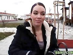 Hot sexy girl blowjobing french phone gay fucking