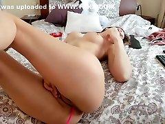 Eastern European Girls Erotic Massage Parlors