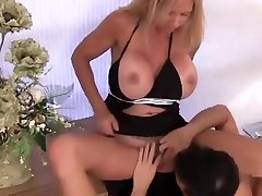 Busty shemales fucked shemales Wife Cheat On Her Husband With A Teenager Part 2