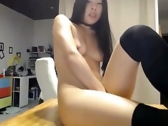 blowjobs quick pants desivvdo com maria ozawa ass licking Small Tits amateur hottest like in your dreams