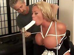 Veronica Stone kusra pakistani xxx picture Smg indian bic owned Bondage Slave Femdom Domination